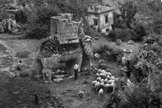 bomarzo-park-of-the-palazzo-orsini-1952