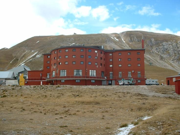 campo_imperatore_hotel
