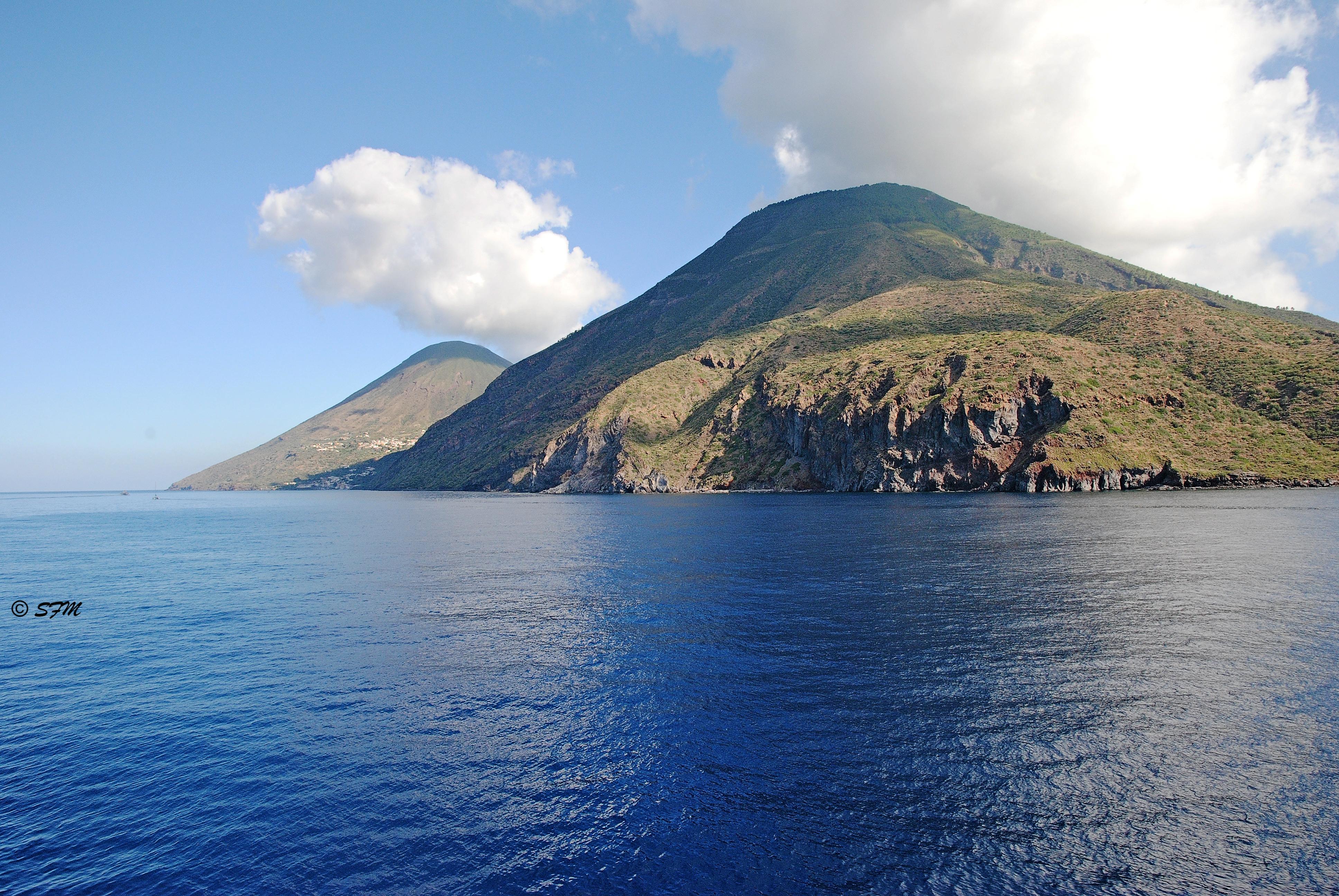 Zaimonaround Salina EoloL'isola Nelle Di Terre – wO8nkX0P